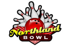 Northland Bowl Logo