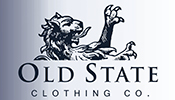 Old State Clothing Logo