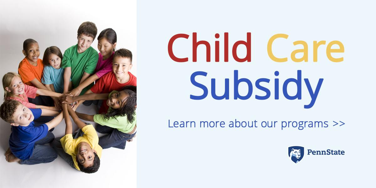 childcare education and subject code States that exempt faith-based providers from child care licensing during the 2011 legislative session of the georgia general assembly, senate bill 152 was introduced proposing exemptions of faith- based providers from certain aspects of georgia's department of early care and learning child care licensing requirements.